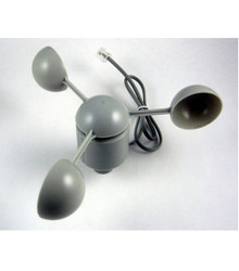 Anemometer for WS3083, WS2083 and WS1093