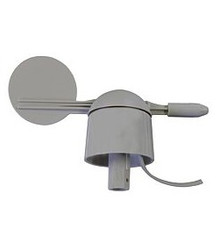 Wind Direction Sensor for WS3083, WS2083 and WS1093