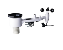 Aercus Instruments WS2085 Complete Sensor Suite