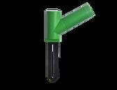 Aercus Instruments  Soil Moisture Sensor for WeatherMaster