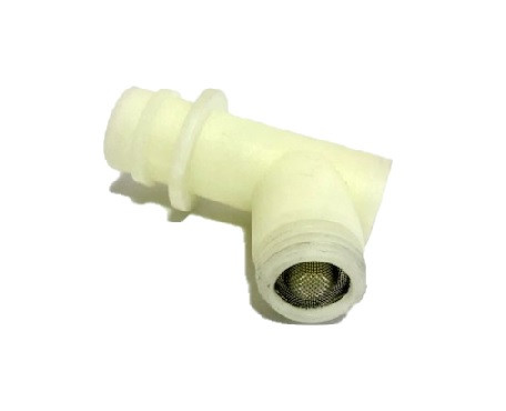 Replacement Water Inlet
