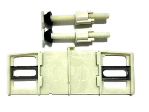 BB-1000 and BB-800 Replacement Catch Plate