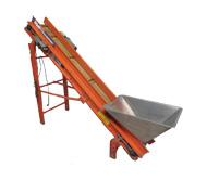 conveyors.jpg