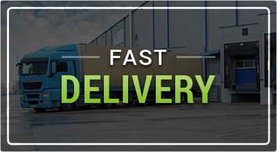 cta-delivery.jpg