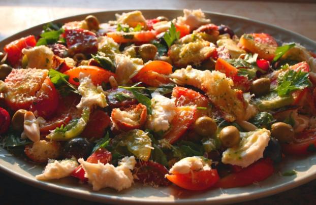 panzanella-salad.png