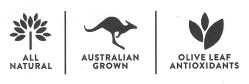 triple-logo.png