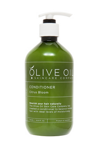 Citrus Bloom Conditioner