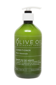 Mint Absolute Conditioner