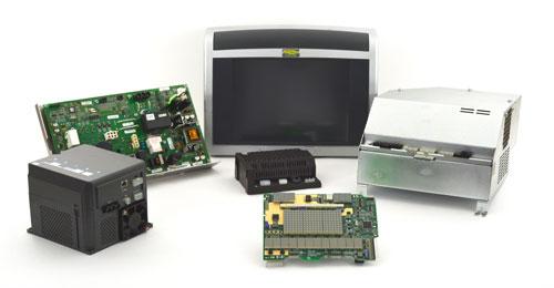 electronicsheader.jpg