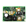 PCB, Lower, Precor AMT C100i, AMT825, AMT835,AMT885, [PCB49702-101R] REPAIR ONLY/CALL GLIDE