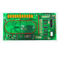 Display Electronics, Startrac [DSP3000R] Refurbished/Exchange*