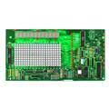 Display Electronics, Startrac [DSP4000R] Refurbished/Exchange*