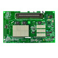 Display Electronics, Startrac [DSP4500R] Refurbished/Exchange*