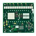 Display Electronics, Startrac Bikes [DSP6000R] Refurbished/Exchange*