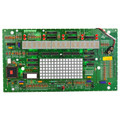 Display Electronics, Lifecycle 9100 Belt Drive [DSP9100LCBDR] Refurbished/Exchange*