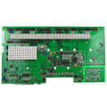Display Electronics, 9100 Next Gen [DSP9100NGR] Refurbished/Exchange*
