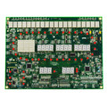 Display Electronics, Startrac E Series [DSPSTETRR] Refurbished/Exchange*