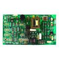 Motor Control Board, Startrac 3000 220v [MCB3000220R] Refurbished/Exchange*