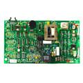 Motor Control Board, Startrac 3000 110v [MCB3000R] Refurbished/Exchange*