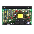 Motor Control Board, Black, Startrac 4000/4500/3900/1800/3500/4200 110v [MCB4500BLKR] Refurbished/Exchange*