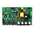 Motor Control Board, Startrac AC 7600/7700… 110v [MCBPROAC76R] REPAIR ONLY/CALL GLIDE