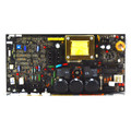 Motor Control Board, Startrac DC Magnatek Motor 55/56/65/6600 220v [MCBPRODC220R] Refurbished/Exchange*