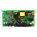 Motor Control Board, Startrac DC Magnatek Motor 55/56/65/6600 110v [MCBPROR] Refurbished/Exchange*