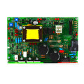 Motor Control Board, Startrac S-Series S-TR/S-TRx 110v [MCBTRXTRR] Refurbished/Exchange*