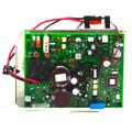 PCA, No EPROM, Multiple Precor Treads 110/220v [PCAPREC9XR] REPAIR ONLY/CALL GLIDE