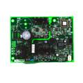 PCB Lower, C842i/846i [PCB48213-102R] Refurbished/Exchange*