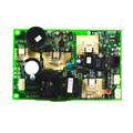 PCB Lower, C546i/576i/Multiple Units, 6-Phase [PCB49444-103R] REPAIR ONLY/CALL GLIDE