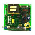 PCB, Precor EFX544 [PCB544R] Refurbished/Exchange*