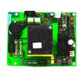 PCB, EFX546 V1 [PCB546V1R] Refurbished/Exchange*