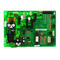 Wax Lift Board, Next Gen Treads [WXLFT9195NGR] Refurbished/Exchange*
