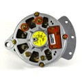 Alternator, Prestolite, Yellow Sticker, Refurbished/Exchange*