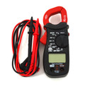 Mini Digital Clamp Meter