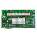 Display Electronics, Lifecycle 9500 Belt Drive, Multi-Language [DSP9500LCBDMULTR] Refurbished/Exchange*