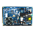 MCB Upgrade, MCB Only, Next Gen/T Series [MCBGK65-00002-0018R] REPAIR ONLY/CALL GLIDE