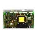 Motor Control Board, Silver, Startrac 4000/4500/3900/1800/3500/4200 110v [MCB4500SR] Refurbished/Exchange*
