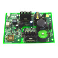 PCB Lower, C556 SP, No Elevation, 3-Phase [PCB45064-111R] Refurbished, Exchange*