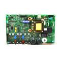 Motor Control Board, Startrac AC 7600/E-TRXE 220v [MCBPROAC76220R] REPAIR ONLY CALL GLIDE