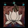 Raku Pottery Gifts By Raku Potteryworks Artist Jeremy