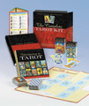 The Complete Tarot Kit