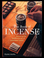The Book of Incense