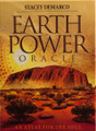 Earth Power Oracle Deck