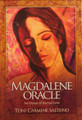 Magdalene Oracle Card Deck