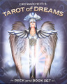 Tarot Of Dreams Tarot Deck