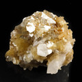 Gold Star Muscovite