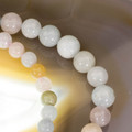 Beryl Power Bracelet