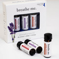 Breathe Me Holiday Pack